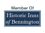 Historic Inns of Bennington